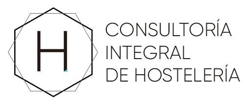 Logo 500 - 72