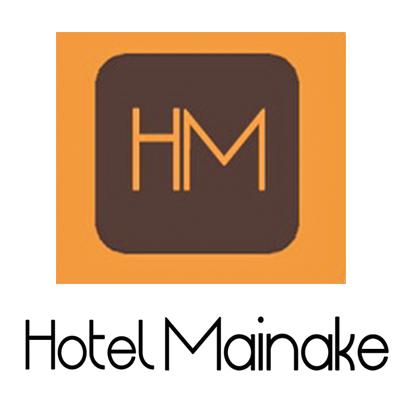 Hotel Mainake cuadrado 400
