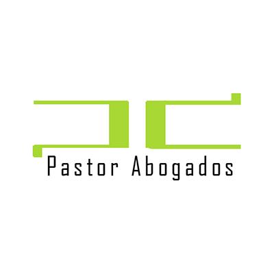 Pastor Abogados