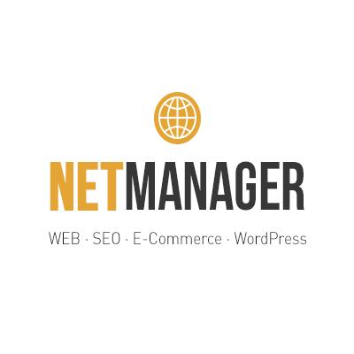 NetManager